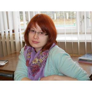 Птахина Мария Анатольевна.JPG