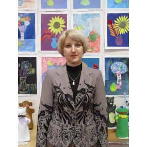 Тимошенко Людмила Викторовна.JPG