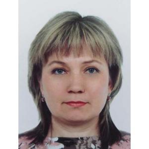 Татарникова Светлана Владимировна.jpg